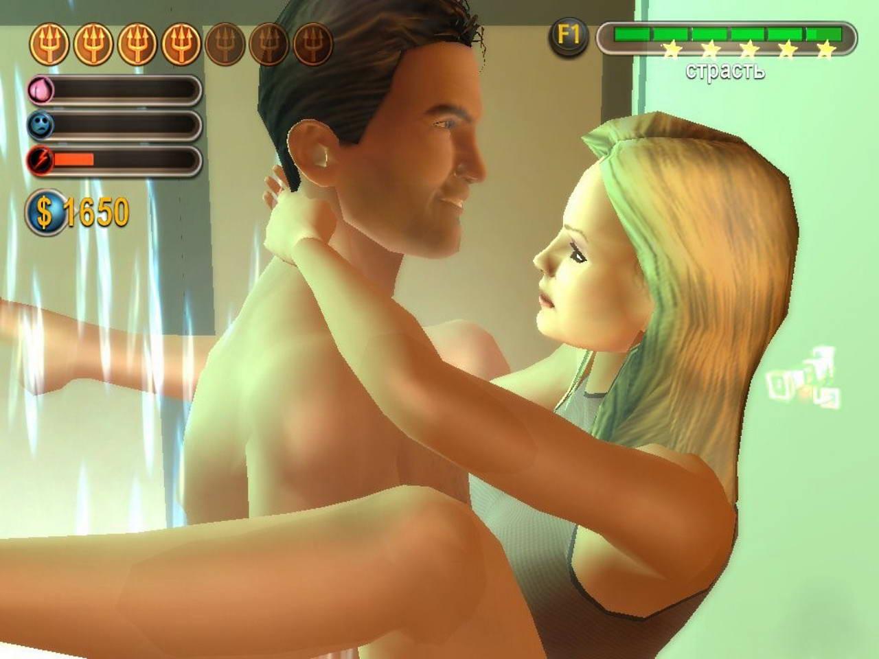 eroticheskie-igri-na-pk-besplatno