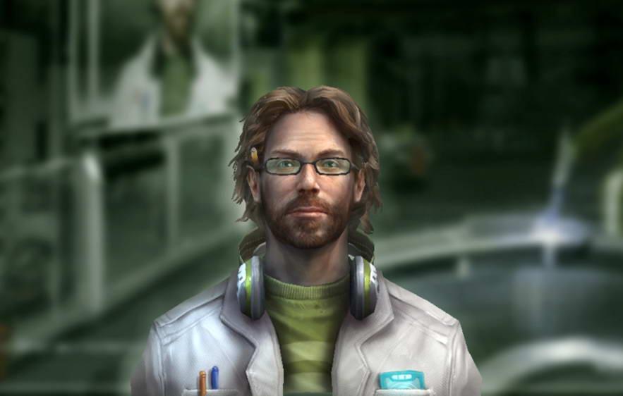 Скриншот Anno 2070