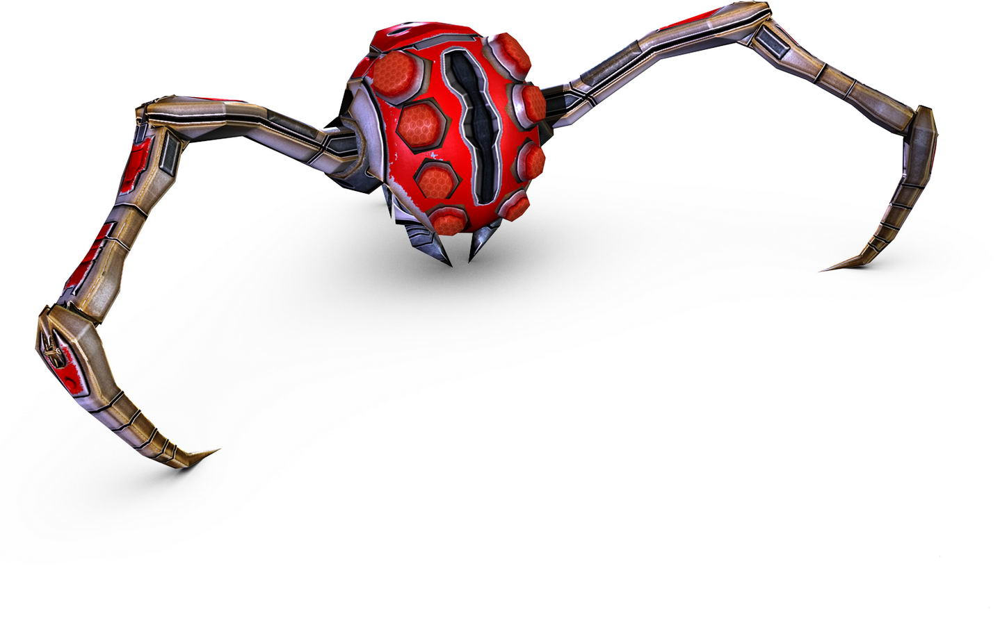 Арт Battle Worlds: Kronos