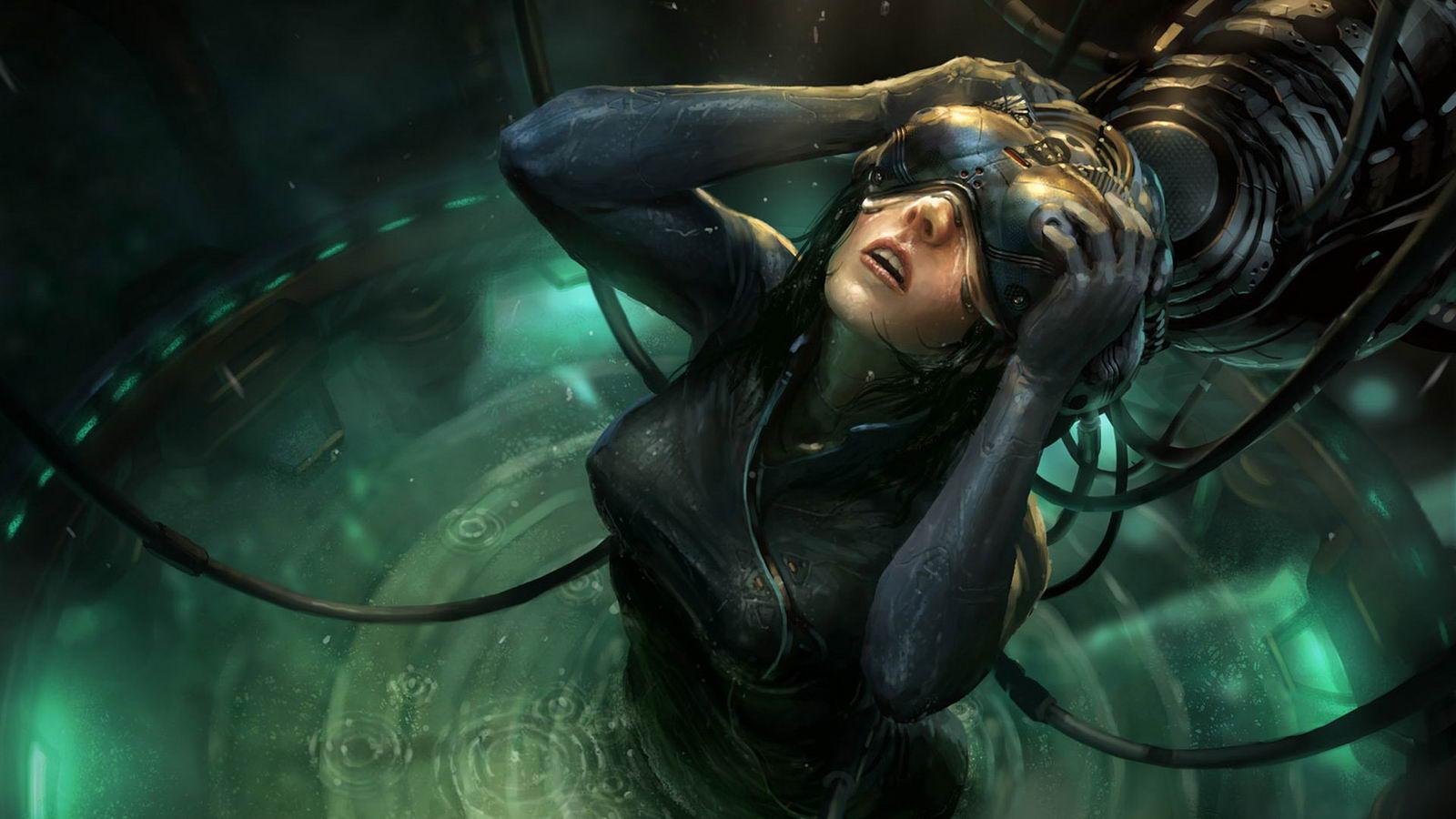 Картинки по запросу Cyberpunk 2077