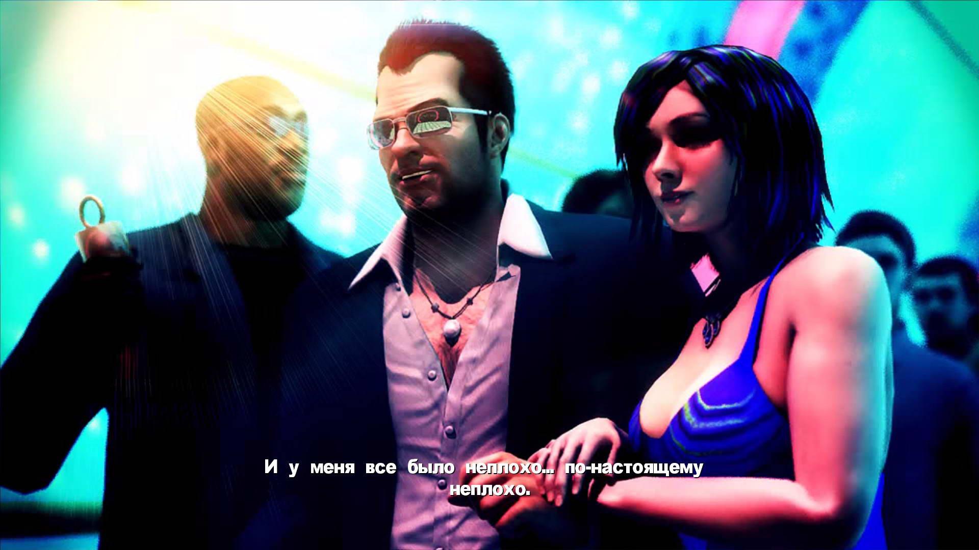Скриншот Dead Rising 2: Off the Record
