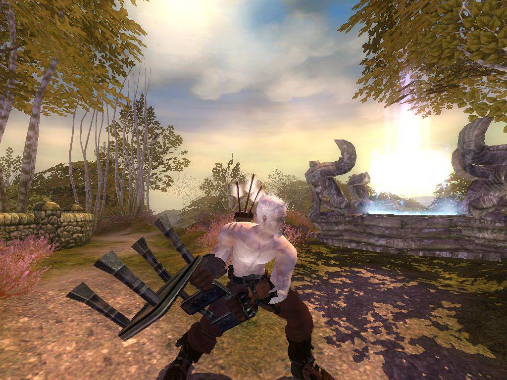 Fable 1 vs fable 2 vs fable 3 click here to get more information