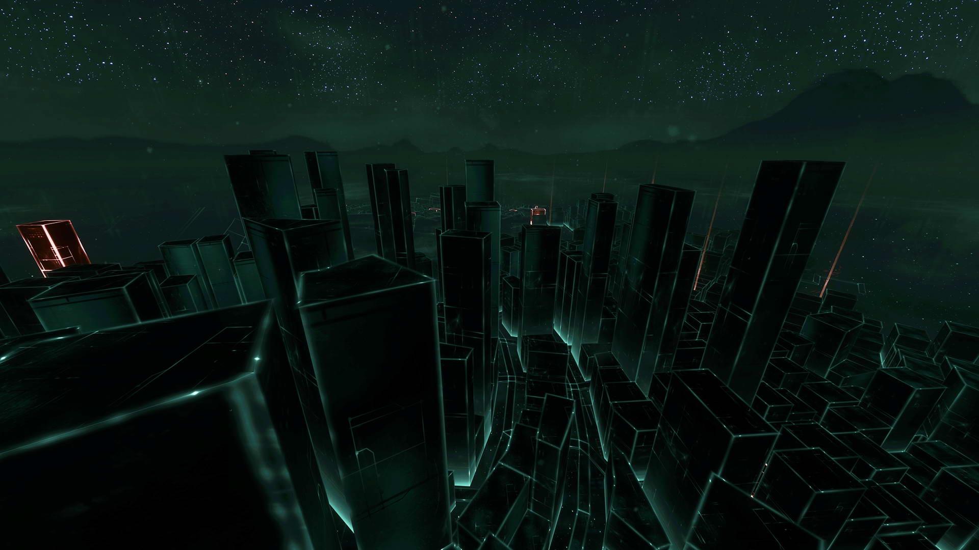 Скриншот Frozen Synapse 2