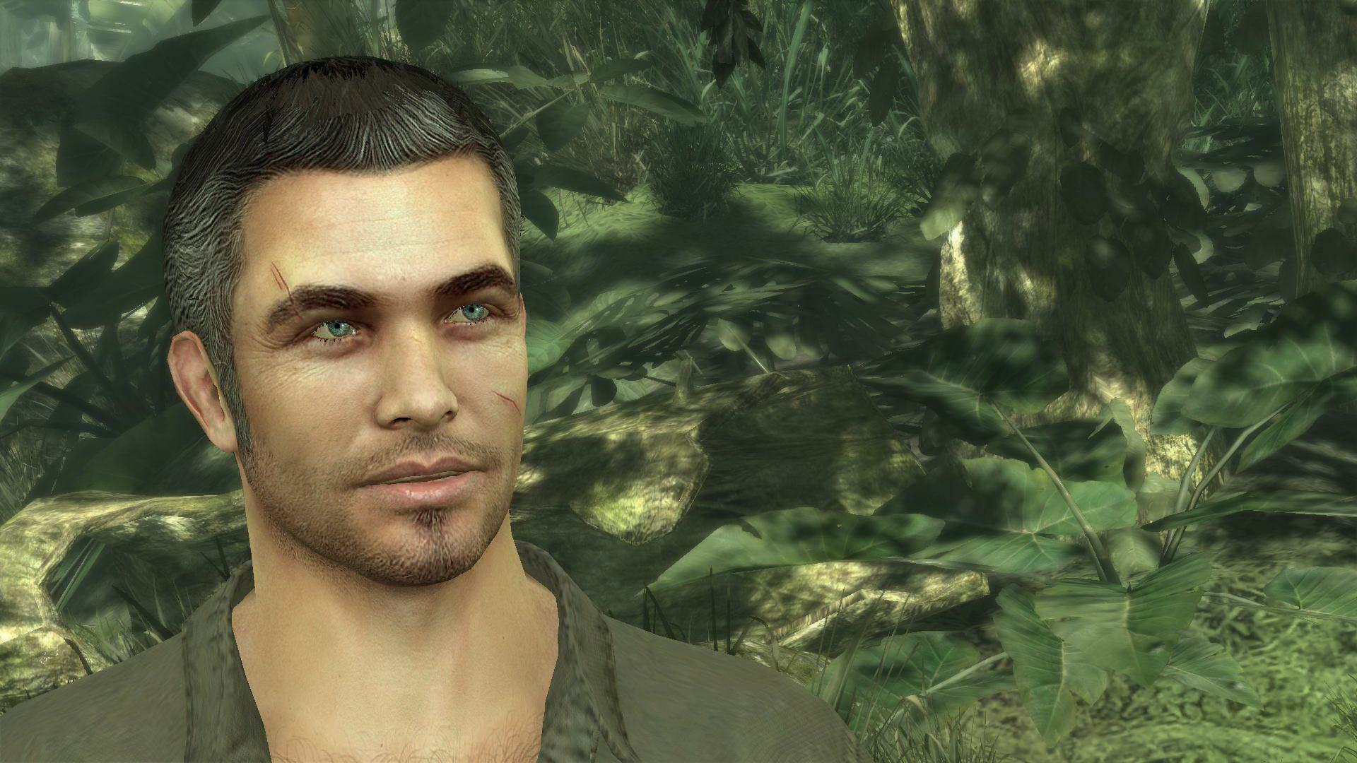 Скриншот Lost: Via Domus