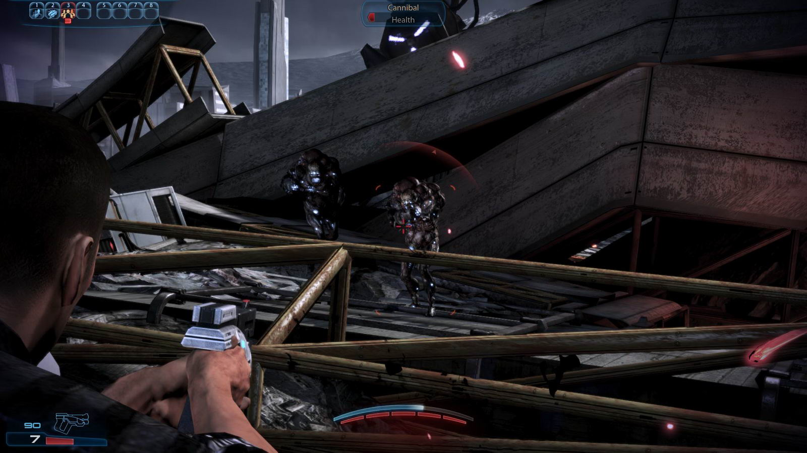 Mass effect 3 download patch hardcore picture