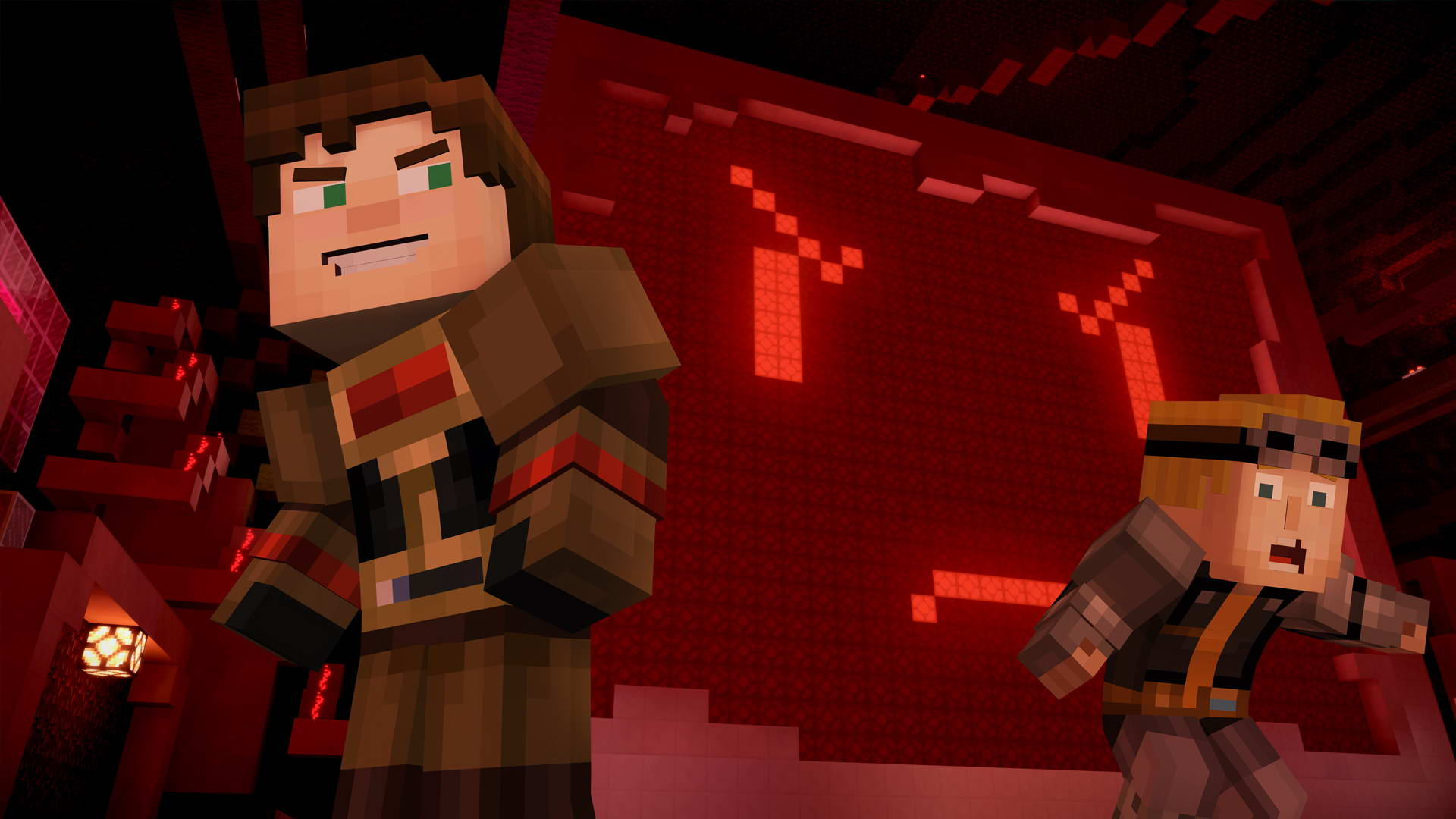 Minecraft с Модом Icbm зомби прохождение - самыймегасайт.рф