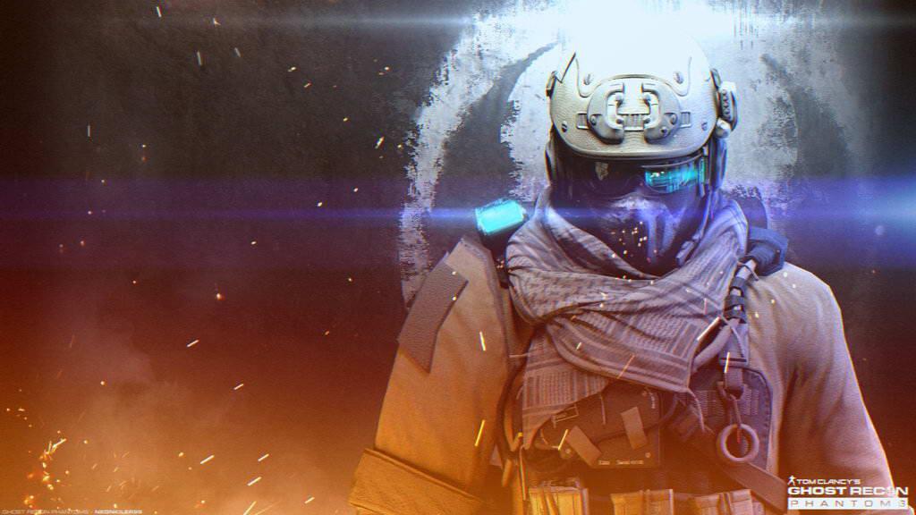 Tom Clancy's Ghost Recon: Phantoms— Ubisoft передает, что игра закрывается