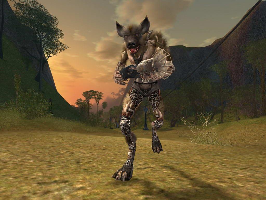 vivisector-beast-within-10.JPG