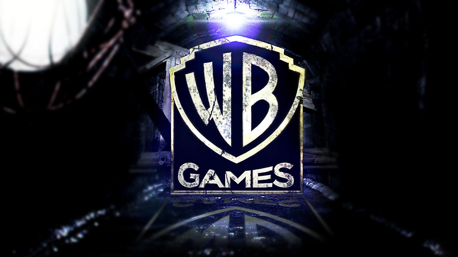 Компания WB