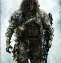 Арт Sniper: Ghost Warrior 2