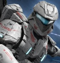 Арт Halo: Spartan Assault