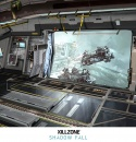 Арт Killzone: Shadow Fall
