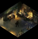 Арт Pillars of Eternity