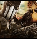 Арт Army of Two: The Devil