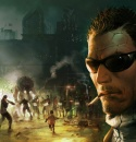 Арт Deus Ex: Human Revolution Director