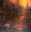 Арт World of Warcraft: Warlords of Draenor
