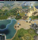 Арт Civilization V: Gods & Kings