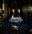 Арт Amnesia: A Machine for Pigs
