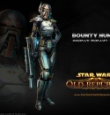 Арт Star Wars: The Old Republic