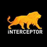 Interceptor Entertainment