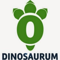 Dinosaurum Games