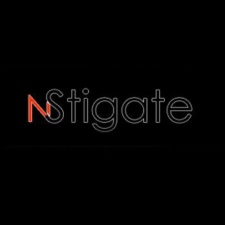 nStigate Games