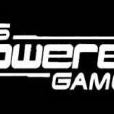 Gas Powered Games