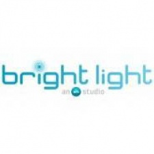 EA Bright Light