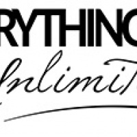 Everything Unlimited