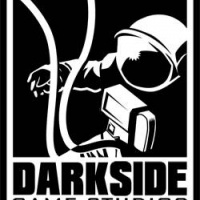 Darkside Game Studios