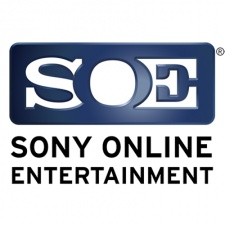 Sony Online Entertainment / Daybreak Game Company