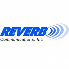 Reverb Communications