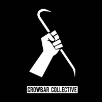 Crowbar Collective / Black Mesa Team