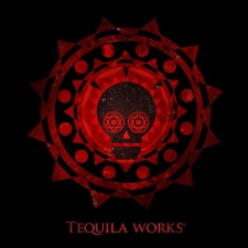 Tequila Works