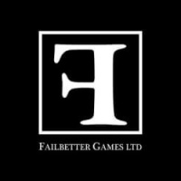 Failbetter Games