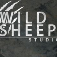 Wild Sheep Studio