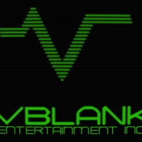 VBlank Entertainment