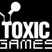 Toxic Games