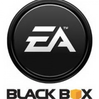 EA Black Box