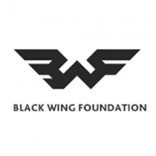 Black Wing Foundation