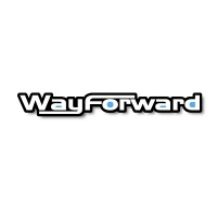 WayForward Technologies
