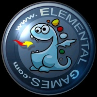 Elemental Games / NewGame Software
