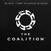 The Coalition / Microsoft Vancouver / Black Tusk Studios
