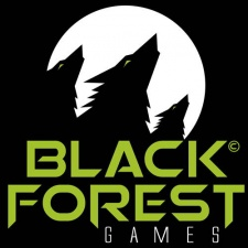 Black Forest Games