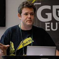 Mike Bithell / Bithell Games