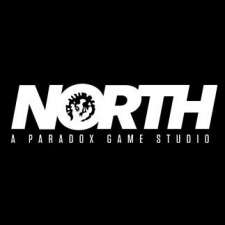 Paradox North