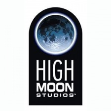 High Moon Studios / Sammy Studios