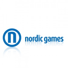 Nordic Games Publishing