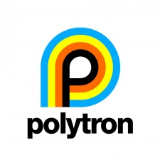 Polytron Corporation