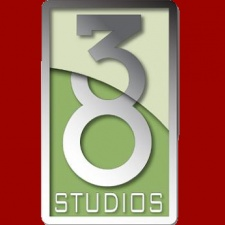 38 Studios / Green Monster Games